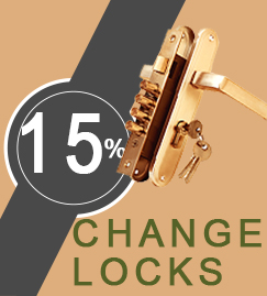 Locksmith Canton MI   offer